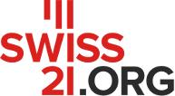 1a-webservice.ch